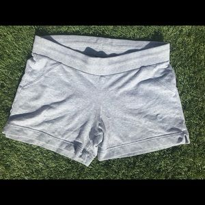 NIKE BRAND NEW SIZE SMALL ATHLETIC SHORTS